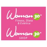 Woman 30 inicia la expansin de su franquicia en Canarias 