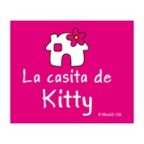 La casita de Kitty inaugura franquicia en Arrecife