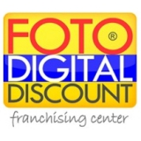 La franquicia Foto Digital Discount realiza nuevas aperturas