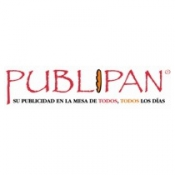 Nueva franquicia Publipan en la Costa de Mlaga