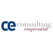 CE Consulting Empresarial presenta las novedades de su franquicia en Expofran...