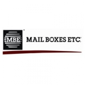 La red de franquicias Mail Boxes Etc. Espa�a factur� 57,000.000� en 2012