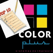 LAS 10 CLAVES DEL LIDERAZGO TICO DE COLOR PLUS