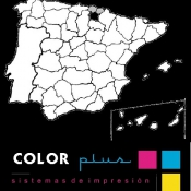 NUEVA DELEGACI�N COLOR PLUS PARA EL PA�S VASCO: COLOR PLU...