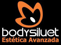 Franquicias Bodysiluet, pioneras en blanqueamiento dental