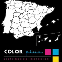 PROXIMA APERTURA COLOR PLUS EN MURCIA